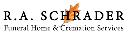 Smithers Interior News Obits R A Schrader Funeral Home U0026 Cremation Services Smithers Bc