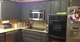 painting a kitchen island popular can i paint kitchen cupboards tags painting your kitchen