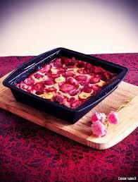 cuisine saine fr cuisine saine fr les 1007 meilleures images du tableau manger sans