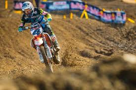 ama motocross results live 2017 redbud motocross schedule and viewing guide 8 fast facts