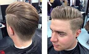boys haircuts pompadour pictures on mens hairstyle pompadour cute hairstyles for girls