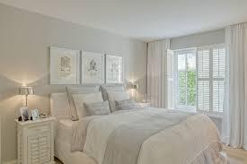 wohnideen schlafzimmer skandinavisch house skandinavisch schlafzimmer münchen tresique