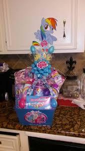 my pony easter basket doc mcstuffins easter basket gift baskets easter
