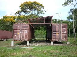 fresh container house atlanta 728