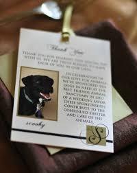 27 best wedding donation cards images on wedding stuff