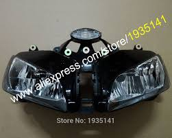 2006 honda rr 600 online buy wholesale cbr600rr headlight from china cbr600rr