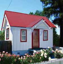 tiny cottages living large in small spaces the grandest tiny homes of sonoma