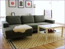 furniture home depot carpets area rugs walmart home decor rugs