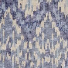386 best fabrics wallpaper images on pinterest fabric