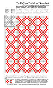 K Henblock L 1204 Best Images About Never Enough Quilts On Pinterest