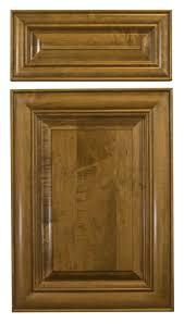 replacement kitchen cabinet doors nottingham kitchen cabinet doors for renovations