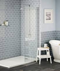 blue tile bathroom ideas our favorite colorful bathrooms colorful bathroom blue tile