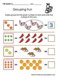 math printable worksheet for ukg printable worksheets teachers