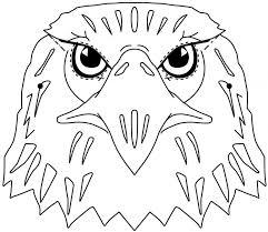 cartoon bald eagle free download clip art free clip art on