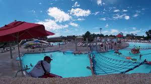 South Dakota wild swimming images Wild water west sioux falls south dakota 360 video jpg