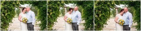 Mythe Barn Wedding Prices Malc And Lou U0027s Sunflower Wedding At Mythe Barn Wedding Venue