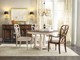 buffet dining room furniture hooker furniture dining room leesburg buffet 5381 75900