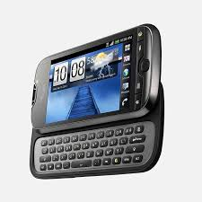T Mobile Rugged Phone Brand New And Unlocked Phones U0026 Mobile Devices Mr Aberthon