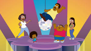 the cleveland show episode guide show summary and schedule track