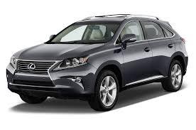 lexus rx vs infiniti qx 2015 infiniti qx70 review price specs automobile