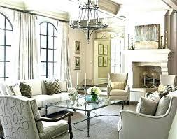 design ideas living room traditional home decoration ideas traditional home decorating ideas