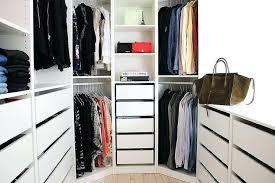 ikea closet storage closet system furniture ltd closet ikea closet storage gettabu com