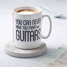 Coffee Mugs For Guys Personalised Mugs Notonthehighstreet Com