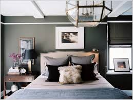 bedroom design ideas fabulous teal and gray bedroom light grey