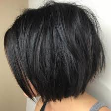 hair for thick hair 60 most beneficial haircuts for thick hair of any length thicker