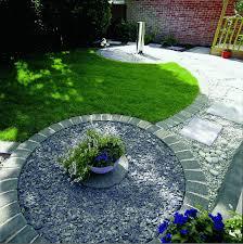 Patio Garden Designs by Garden Design Services Patio Installers Staines Windsor