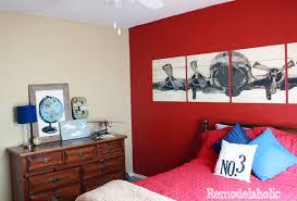 Designs For Boys Bedroom Cool Boy Bedroom Design Ideas For And Tween Vizmini