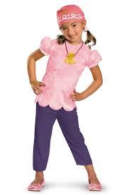 girls halloween pirate costume 10 best costumes images on pinterest costumes halloween ideas