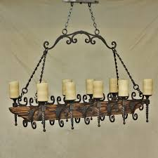 tuscan style chandelier the best chandelier 2017