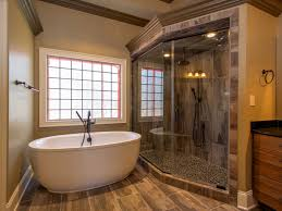 Modern Bathroom Ceiling Trim Home Design Crown Molding In Bathroom Contemporary Full Bathroom