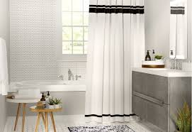 contemporary bathroom decorating ideas bathroom modern contemporary bathroom design best decor tips