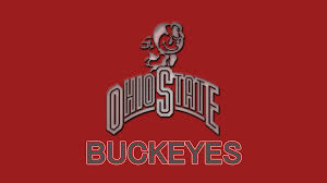 Ohios State Flag Ohio State Buckeyes Football Backgrounds Download Page 2 Of 3