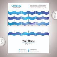 back of business cards business card front and back excellent business cards front back