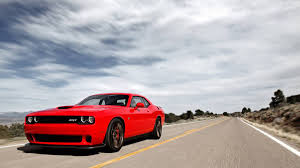hellcat demon engine hellcat fever may be easing as dodge preps demon