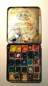 Servante Atelier Beta by 275 Best Art Tools Images On Pinterest Travel Kits Art Supplies