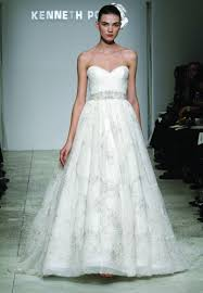 exclusive wedding dresses exclusive an awesome way to buy designer wedding dresses