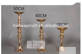 Gold Centerpiece Vases Gold Centerpiece Stands Gold Centerpiece Stands Suppliers And