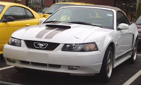 40th year anniversary mustang timeline 2004 mustang 40th anniversary models the mustang source
