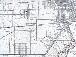 Houston Maps Buffalo Speedway Wikipedia