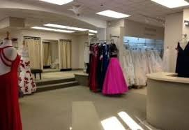 bridal gowns for the worcester ma area