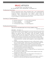 Account Management Resume Technical Account Manager Resume Summary Douglas Maher Resume