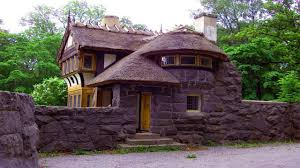 extraordinary small stone house plans photos best inspiration
