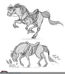 1477 best sketches concept art images on pinterest drawing art