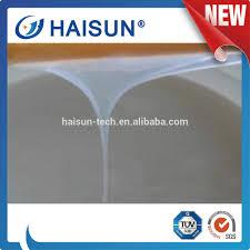 asian paints emulsion price list asian paints emulsion price list