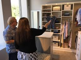Closets Without Doors by Stow Co Launch Of Inspired Closets Will Compete With Big National