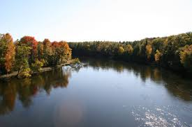 Michigan rivers images There 39 s something incredible about these rivers in michigan jpg